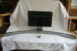 LG Pedestal TV Stand 43/50/55UK65.MAZ660838 & MAM648850.