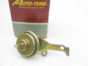 Auto Tune A30-148 Carburetor Choke Pull-Off - Dodge Truck Holley 2-BBL