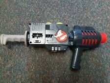 "Vintage ""The Real Ghostbusters-Ghost Popper"" Gun No Reserve"