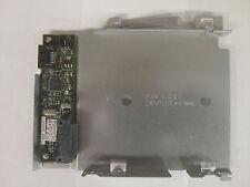 Dell GJ217+ SATA interposer YG554 for Dell OPtiplex GX 745/755 SFF, group of 10