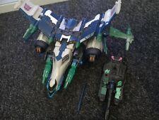 Transformers Energon - Megatron