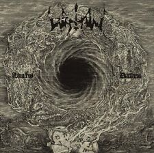Watain - Lawless Darkness [New CD]