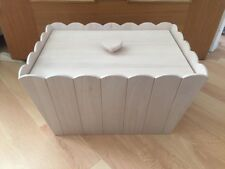 DEBENHAMS ASHLEY THOMAS BREADBIN