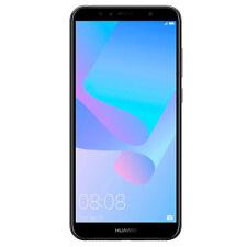 Móviles y smartphones Huawei Y6 2 GB con 16 GB de almacenaje