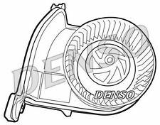 ElettroVentola Interna Renault Clio II Benzina / Diesel da 98 -> Originale