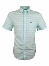 Lacoste Singlepack Striped Casual Shirts & Tops for Men