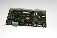 Sistema SIEMENS GATEWAY Board 111567 g34901-a1017-a5 CECC 75101-801-c096ms-c1a-3g