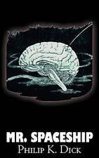 Science Fiction Philip K. Dick Hardcover Books