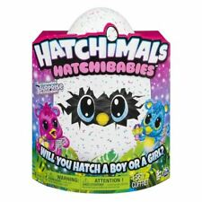 Hatchimals Hatchibabies Cheetree - 6044072