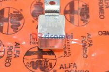RELE TELERUTTORE ALFA ROMEO ALFA 75 BZ 6 CILINDRI ALFA 60521510