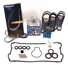 AISIN Water Pump Timing Belt Gasket Kit 955-72027 Honda CR-V 2.0L '97-'01