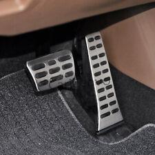 2Pcs/Set Non-Slip Gas Brake Pedals For Hyundai Sonata Tucson Kia Sportage Optima
