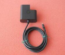 Genuine HP 45W USB-C Power Adapter 918338-003, ADP-45VE, TPN-DA07, 860210-850