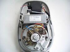 BMW R51/3 R50 R68 R60 R69 Characteristics Ignition 6V