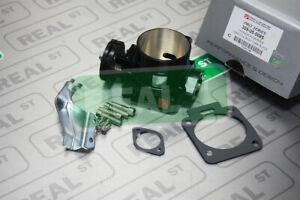 Skunk2 70mm Billet Throttle Body for 02-06 Acura RSX Type-S K20A2 Z1 309-05-0085
