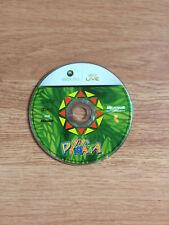Viva Pinata für Xbox 360 * Disc Nur *