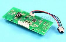 Skateboard Gyro/Sensore/bilanciamento PCB