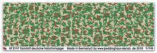 Peddinghaus 2197 1/16 Camouflage Scheme German Paratrooper