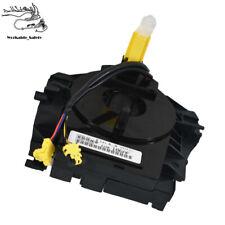 New 5156106AF Airbag Steering Wheel Clockspring For 07-18 Chrysler Dodge Jeep