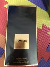 Tom Ford For Man 100ml Edts Mens EAU De Toilette sealed Genuine !