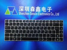 NEW FR French Version keyboard for ASUS UL30 U30 UL30A UL30V UL80 K42 U41