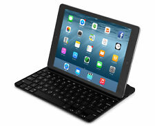 Logitech Grey Tablet eBook Cases, Covers & Keyboard Folios