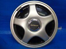 "1 '94-97 Subaru Impreza Outback / Legacy # 60526 14"" Hubcap / Wheel Cover USED _"