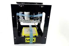 NEJE DK_5 Pro Mini Mobile Phone Shell Carve 500mW Laser Engraving Machine Box