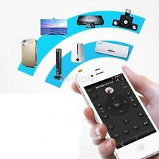 3.5 Universal IR Infrared Remote Control STB Air Conditioner For iPhone Android