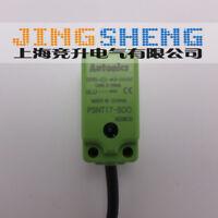 200PCS 101 3MM Mercury Tilt Switch Mercury switch 0.3A//20V