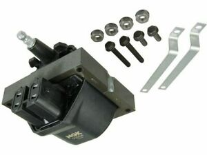 Ignition Coil For 1988-1993 Pontiac LeMans 1989 1990 1991 1992 S924DR