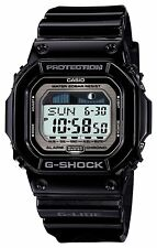 Casio GW-S5600-1JF Wrist Watches For Men