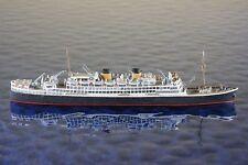 Johan van Oldenbarnevelt  Hersteller Noordzee 63  ,1:1250 Schiffsmodell