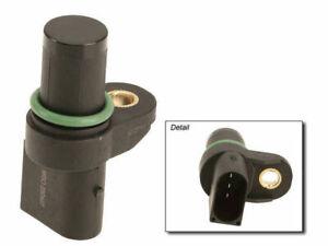 For 2005-2006 Jeep TJ Camshaft Position Sensor 95377SS 4.0L 6 Cyl