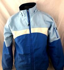 OCEAN PACIFIC OP Retro Winter Coat Jacket Snowboard Ski Youth 16 N3B