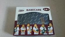 Babytrage Babecare