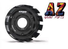 14-19 Yamaha YFZ450R & YFZ450X YFZ R Hinson Heavy Duty Clutch Billet Basket H313