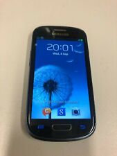***Samsung Galaxy S3 Mini*** Unlocked