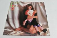 Laura Branigan ‎– Hold Me, VINYL LP