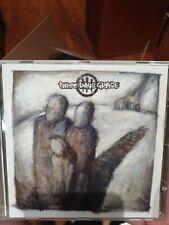 Three Days Grace - CD