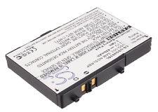UK BATTERIA PER NINTENDO DS DS LITE C / usg-a-bp-eur sam-ndslrbp 3.7 V ROHS