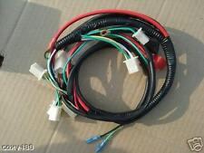 NEUF Harnais câblage faisceau démarrage électrique pit dirt bike et /