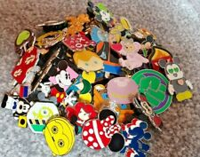 ***Disney Trading Pins Build Your Own Bundle/Mixed Lot***