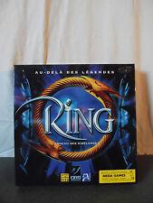 """Rare coffret """"Ring"""" 6 cd ( L'anneau Des Nibelungen) Big Box pour  PC"""
