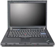 Intel Core 2 Duo 3GB PC Laptops & Notebooks