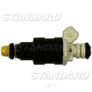 Standard FJ688 NEW  Fuel Injector Renault,Encore,Alliance    (1983-1984)