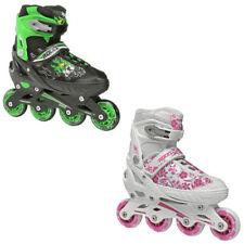 Rollers et patins enfants Roces