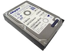 Disco Duro Maxtor 300GB IDE/ATA 7200rpm 3.5'