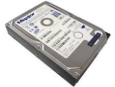 Disque Dur Maxtor 300 GO IDE/ATA 7200rpm 3.5'