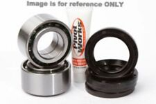 Pivot Works PWFWK-Y12-600 Wheel Bearing Kit for Yamaha Grizzly 600 / 660